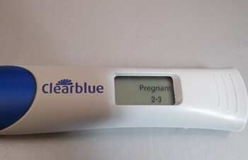 妊娠検査薬 チェックワン 通販 13
